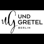 Und-Gretl
