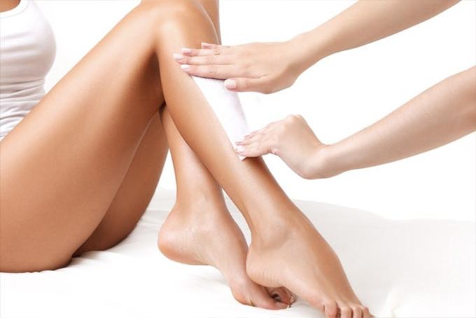 Body Wax Kosmetik Baettig Beauty Skins Brazilian Waxing