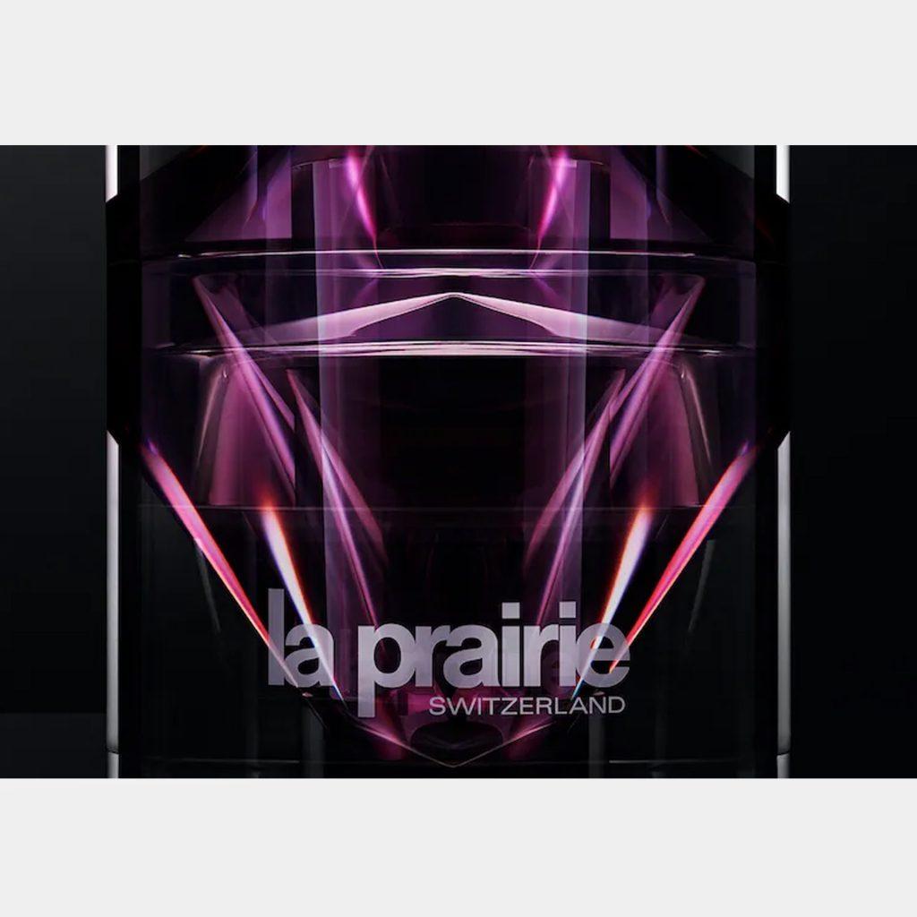 La Prairie - Platinum Rare  Cellular Cream