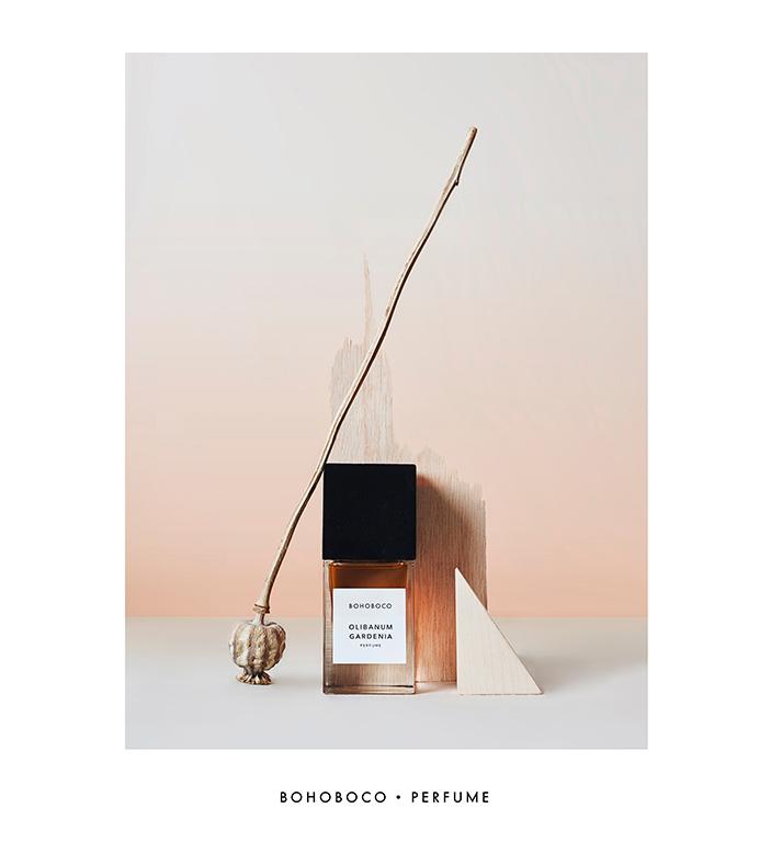 Bohoboco Parfum Emotion 3