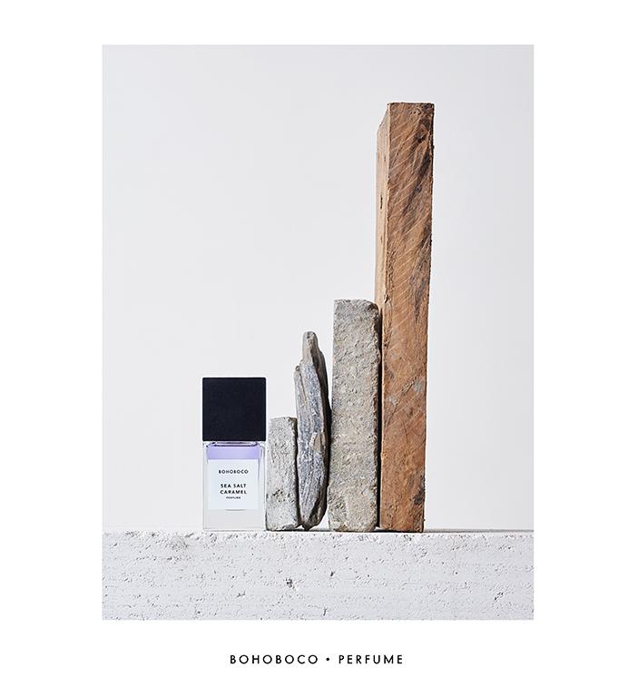 Bohoboco Parfum Emotion 2