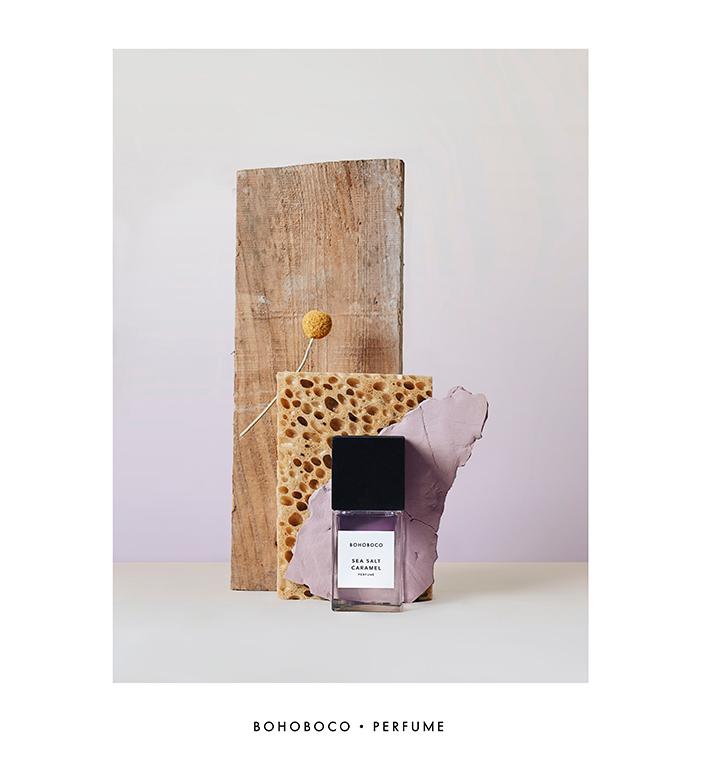 Bohoboco Parfum Emotion 1